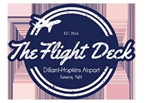 The Flight Dech